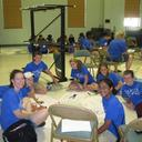 2011 Middle School Summer Mission Trip, Just5Days photo album thumbnail 5